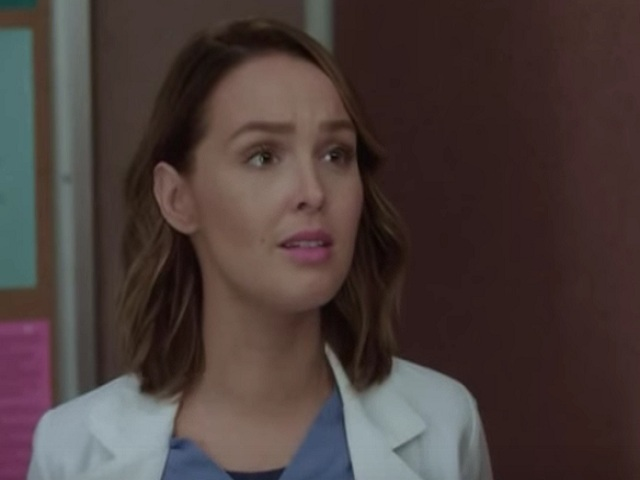 anticipazioni-greys-anatomy-12×03-wilson-jo