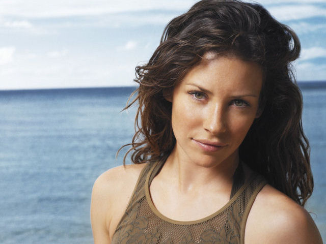 evangeline_lilly_lost