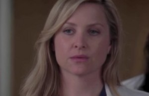 arizona-robbins-greys