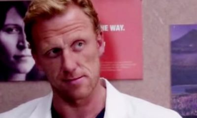 greys-anatomy-anticipazioni-12x04-owen-wilson