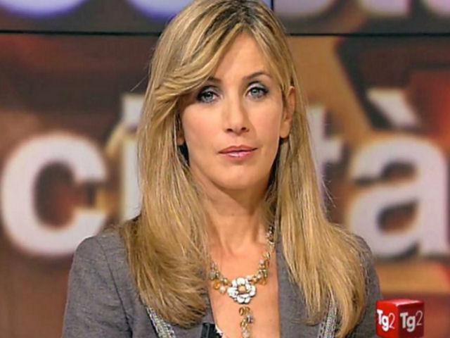 maria_grazia_capulli