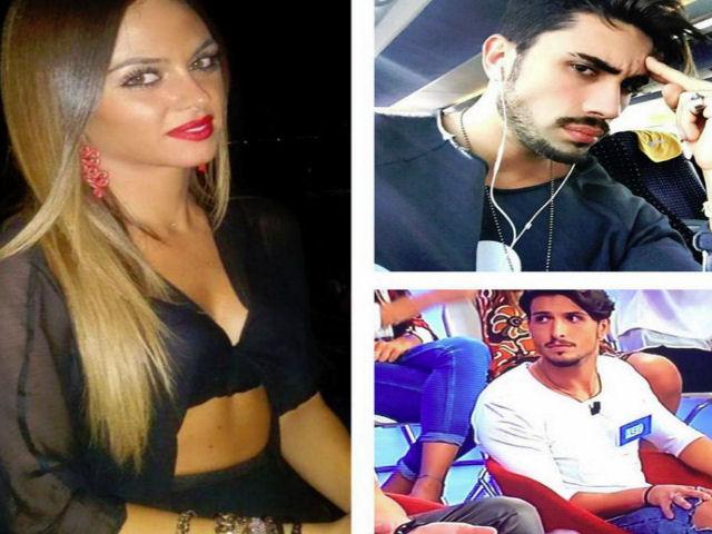 silvia_raffaele_rafael_valle_fabio_ferrara