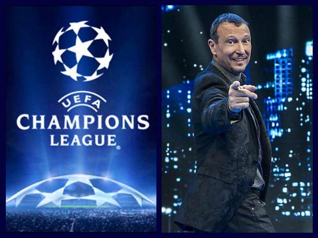 stasera-tutto-è-possibile-champions-league