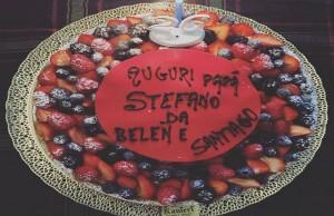 stefano-de-martino-torta