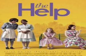 The-Help-Movie