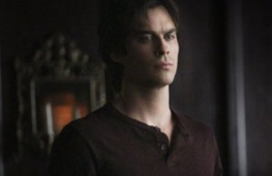 the-vampire-diaries-7x01-damon