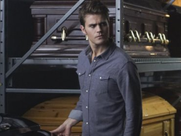 the-vampire-diaries-7x05-stefan