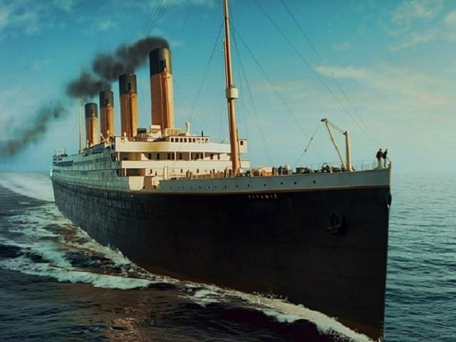 titanic-2-