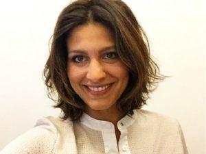Giulia-Bevilacqua-vita-privata