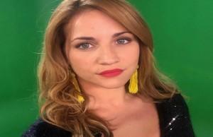 Lidia-Vella