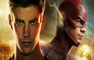 The-Flash-Barry-Allen