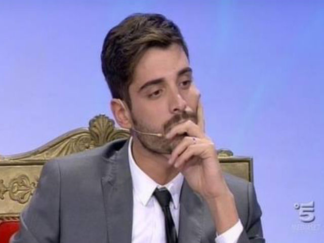 amedeo_barbato
