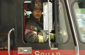 patterson-vs-severide-chicago-fire-4