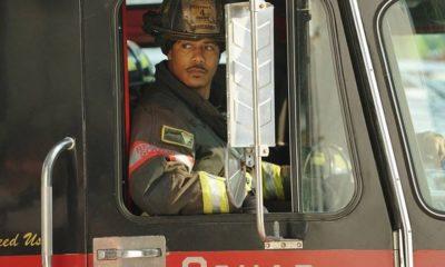 patterson-vs-severide-chicago-fire-4