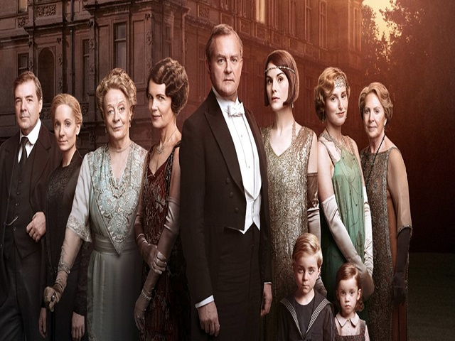 downton-abbey-6-italia
