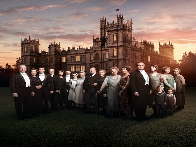 downton-abbey-6-poster