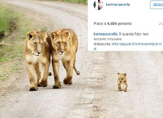 karina-cascella-instagram