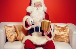 Babbo-Natale-Tv