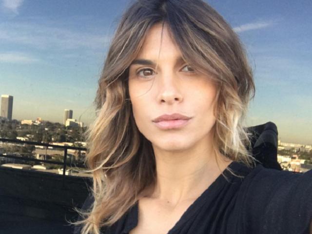 Elisabetta_canalis