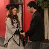 Leonor-Pablo-si-sposano