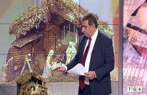 Tg4-presepe-in-studio