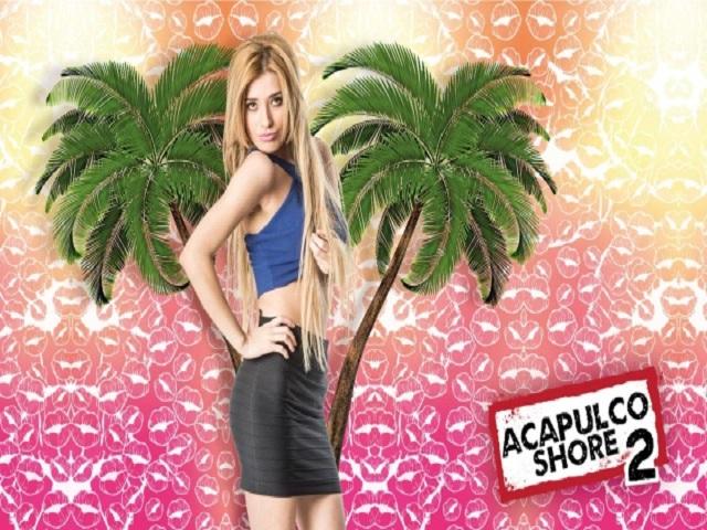 acapulco-shore-2-brenda-sconvolge-gli-equilibri-del-gruppo