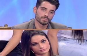 amedeo-barbato-sophia-galazzo