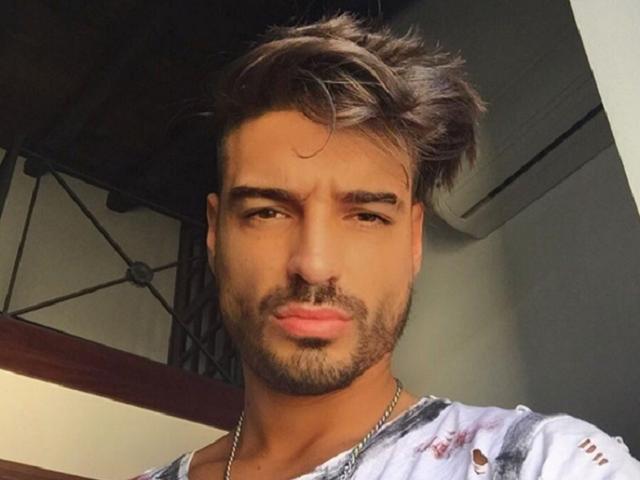 fabio_colloricchio