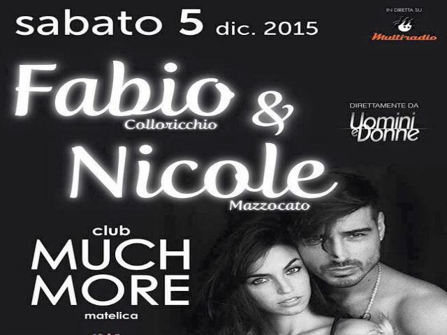 fabio_colloricchio_nicole_mazzocato