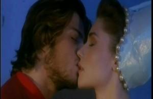 fantaghirò-romualdo-bacio