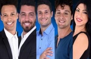 finalisti-grande-fratello