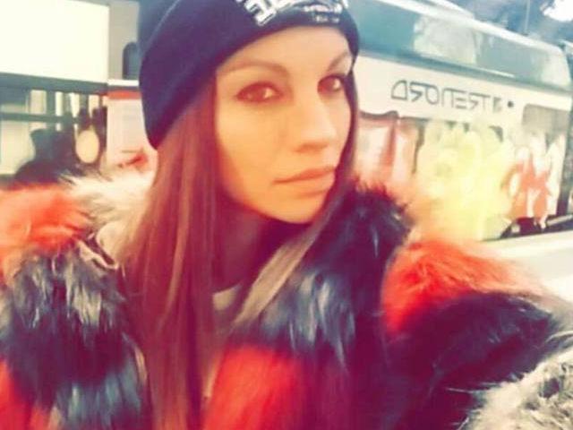 laura_molina
