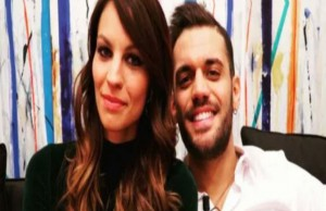 laura_molina_gianmarco_valenza
