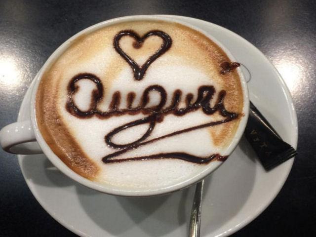 megghi_galo_cappuccino