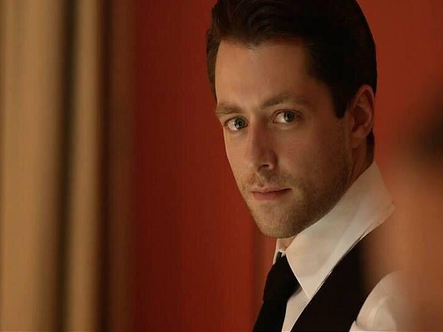 richard-rankin-outlander-2-anticipazioni-roger-wakefield