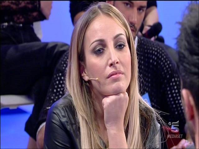 rossella-intellicato (2)