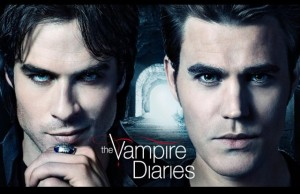 the-vampire-diaries-7-anticipazioni