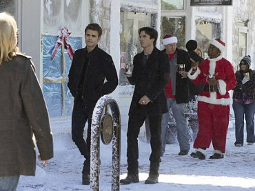 the-vampire-diaries-7x09-stefan-damon