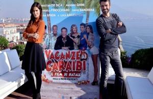 vacanze-ai-caraibi-argentero-spada