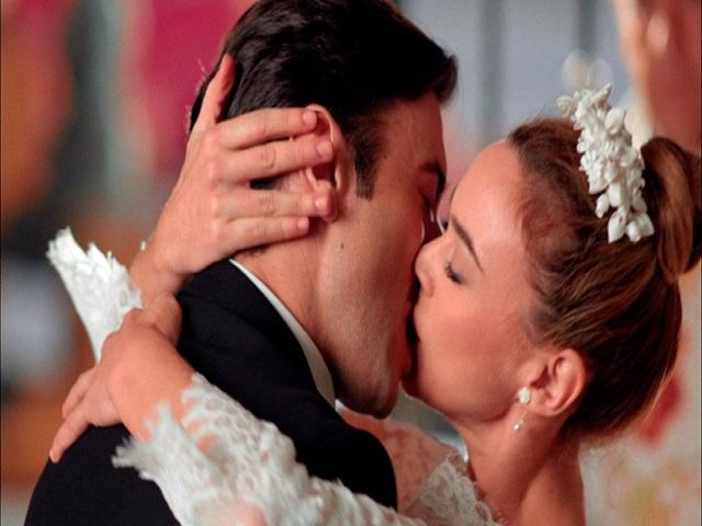 velvet-3-anticipazioni-clara-mateo-sposi