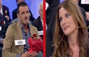 Sossio-e-Giuliana