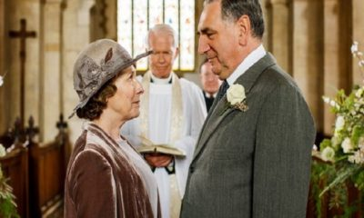 downton-abbey-6-carson-hughes-matrimonio