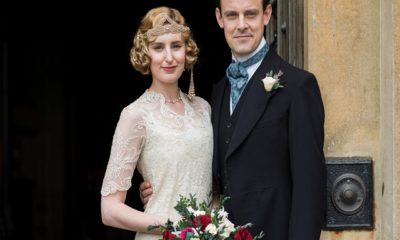 downton-abbey-6-finale-edith-bertie-matrimonio