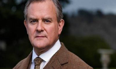 downton-abbey-6-robert-crawley