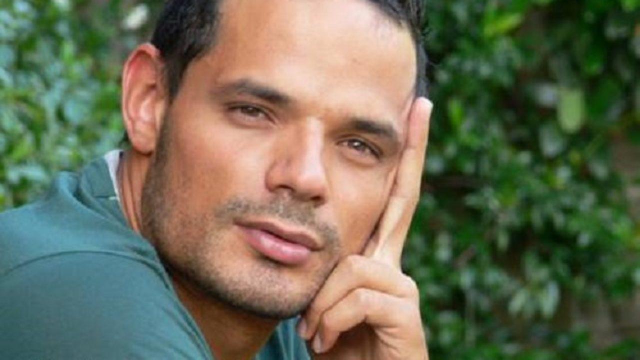 Uomini e Donne: la nuova vita di Federico Mastrostefano