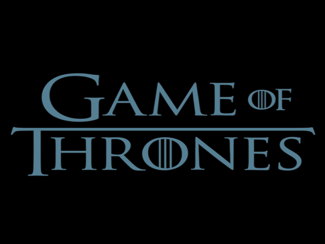 game-of-thrones-6-data