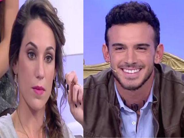 lucas_peracchi_valentina_salvagno