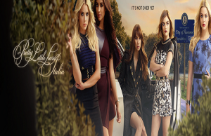 pretty-little-liars-6x11