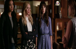 pretty-little-liars-6x12