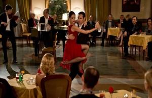 rocio-munoz-morales-tango